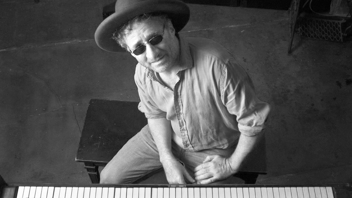 jon-cleary-copy.jpg